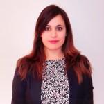 Miriam Rodrigo asesoria torrent abogados