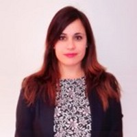 Miriam-Rodrigo-aseria-torrent-abogados
