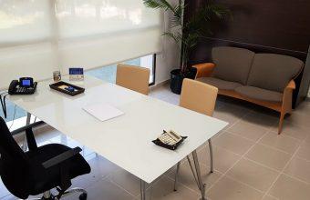 Despacho  «Al servicio del cliente»